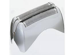 Купить <b>аксессуар</b> для электробритвы <b>Panasonic</b> WES9065Y1361 ...