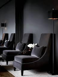 room trends home decor design interior