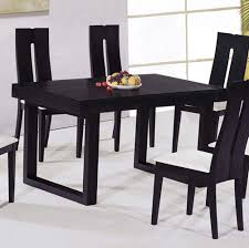 room simple dining sets: dining roomsimple black dining room furniture sets with fruits centerpiece ideas simple black dining