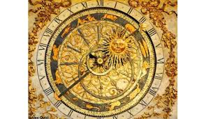 Ancient Meaning of the Autumnal Equinox | Ancient Origins