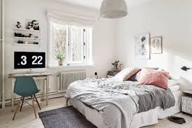 Stadshem Bedroom Inspiration 001   N