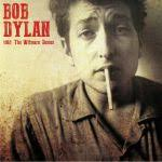 <b>Bob Dylan</b> – Juno Records