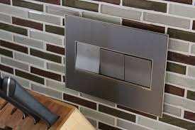 under cabinet light switch cabinet light switch