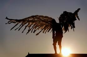 gabriel garcia marquez the very old man enormous wings gabriel garcia marquez the very old man enormous wings