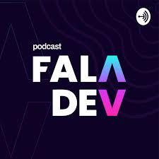 Podcast FalaDev