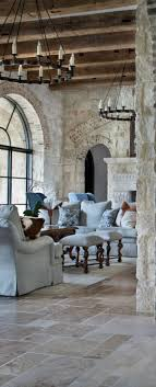 living group london miami  ideas about luxury living rooms on pinterest interior ideas chairs for sale and apartments