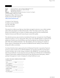phishing awareness phishing sample 1 middot phishing sample 2