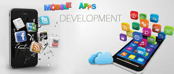 Mobile Apps Developers In London