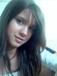اجمل بنات في العالم Images?q=tbn:ANd9GcSzkWkr6cklRPZoMUmM9N51qJ9W9jCyP61zYaxQVTnyH-fDGq-9