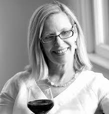 Susan Sherrill Axelrod - Correspondent-SusanSherrillAxelrod-CreditSusanSherrillAxelrod