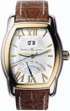 <b>Часы Maurice Lacroix</b> Jours Retrogrades Tonneau, купить ...