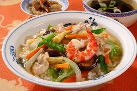 「中華丼画像」の画像検索結果