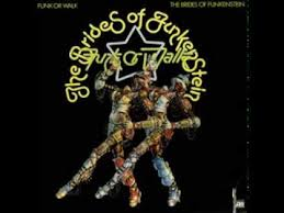 <b>Brides Of Funkenstein</b> - Funk Or Walk 1978 FULL ALBUM