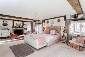 bedroom master ideas budget: master bedroom master bedroom decorating ideas home decorating