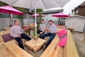 pallet wood patio set ideas pallets ideas designs diy cute patio furniture out of wooden pallets bedroomlicious patio furniture