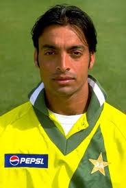 If there is one aspect which misleads a lot about Shoaib Akhtar, it is the number of wickets he has picked. Akhtar ticked all the boxes for a typical fast ... - 130813140423_1-Shoaib-Akhtar1