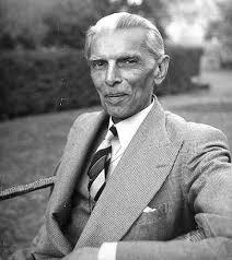 images?qtbnANd9GcSzlfLbc IBxfXVdnbuXBbl3T3n7Plzc9nO1r93EVEdXeMkdFP  - 66th Death Anniversary of Mohammad Ali Jinnah 11 September