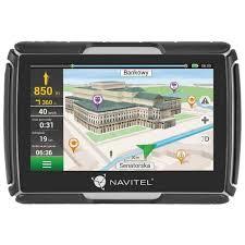 ᐅ <b>Navitel G550</b> Moto отзывы — 21 честных отзыва покупателей о ...