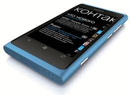 Mobile-review.com Обзор операционной системы Windows 10 ...