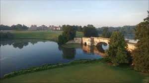 Small Picture Englands Greatest Garden Designer Capability Brown YouTube