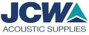 JCW Acoustics Acoustic Insulation