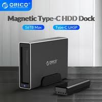 USB C <b>HDD</b> Enclosure - <b>Orico</b> Official Store - AliExpress