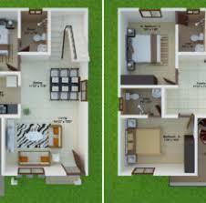 Home Design  Duplex House Plans India Home Design Ideas    Design House Plan House Plans By House Plans Site House Design House Design India