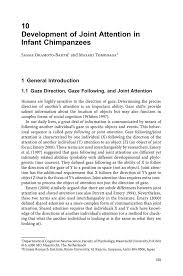 sisterhood essay mary leapor an essay on w analysis