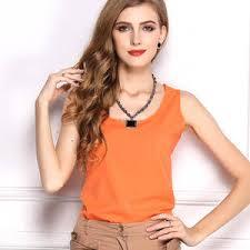 Купите <b>fashion womens</b> t shirts 2018 summer <b>chiffon</b> онлайн в ...