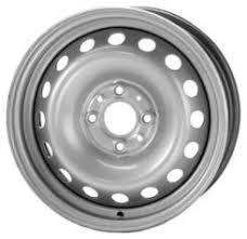 Toyota, Mitsubishi, Daewoo колесные диски