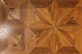Ламинат Floorwood Palazzo 4059 Верона 1204х400х8 мм купить ...