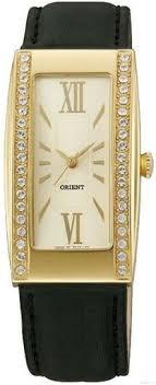 <b>Orient</b> Dressy Elegant <b>QCAT001C</b> - купить <b>часы</b> по цене 5610 ...