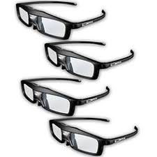10 Top 10 Best 3D TV Glasses 2016 Review 0Share 0Share Tweet ...
