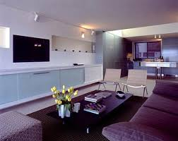 furniture arrangement studio apartment best studio apartment furniture