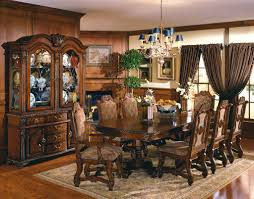 Ebay Dining Room Sets Furniture Fascinating Images About Dining Room Furniture Dinner