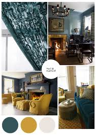 Teal Color Schemes For Living Rooms Color Palette Inspo Dark Teal And Mustard Offices Living Rooms