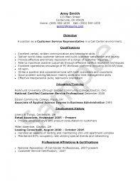 resume template resume templates customer service representative longbeachnursingschool sample resumes customer service