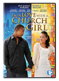 amazon com i m in love a church girl jeff ja rule atkins amazon com i m in love a church girl jeff ja rule atkins adrienne bailon stephen baldwin vincent pastore michael madsen steve race movies