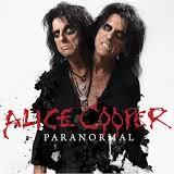 <b>Alice Cooper</b>: <b>Killer</b> - Music on Google Play