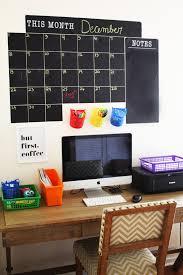 roundup 11 diy home office diy office storage ideas diy office storage ideas beautiful home office makeover sita