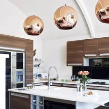 ceiling light ideas island kitchen lighting ideas attractive kitchen ceiling lights ideas kitchen