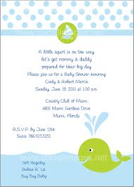 baby shower invitation templates in spanish invitation ideas corporate invitation templates website template psd