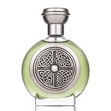 <b>Boadicea The Victorious Adventuress</b> - Eau De Parfum 100ML