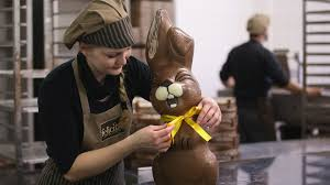 When are <b>European stock</b> markets closed for Easter? - MarketWatch