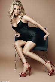 Image result for Megyn Kelly media bimbo