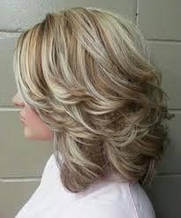 <b>Шпильки diva</b> 6969988 в интернет-магазине Wildberries.ru. | <b>hair</b> ...
