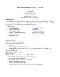 pharmacist intern resume objective cipanewsletter cover functional sample resume it internship pg1 summer finance