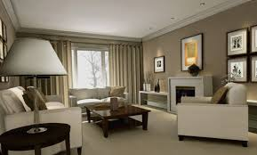colour ideas living living room colour ideas india tagged living room wall color ideas pic