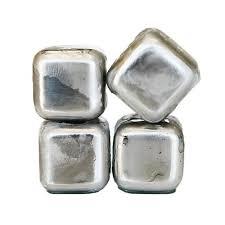 <b>Стальные кубики</b> бренда Sparq – купить по цене 1990 руб. в ...
