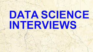 data science interviews expected questions data science interviews expected questions analytics university